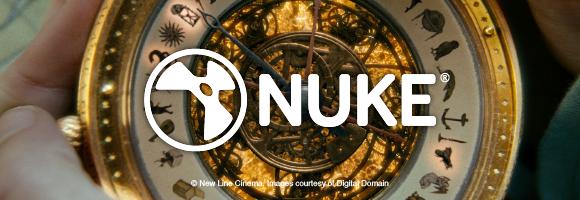Nuke10_v4