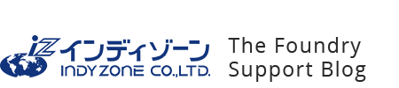 thefoundryblog_logo