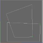 mari-overlappinguv