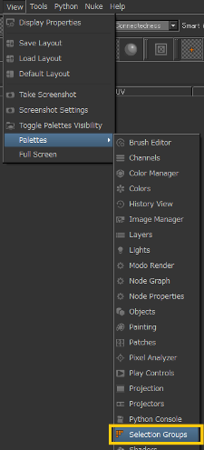 view_menu_selectiongroups