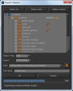 sessionscript_03creatureexporting