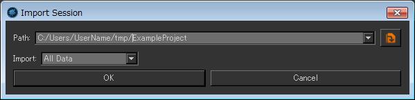 sessionscript_import