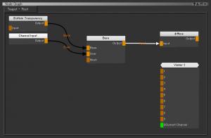 nodegraph_horizontal