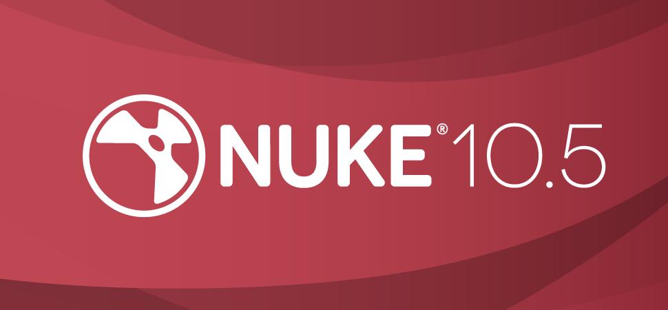nuke10-5_launch_banner_970x450