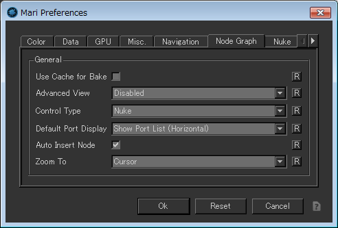 preferences_nodegraph