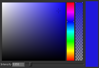 shortcut_colorpicker