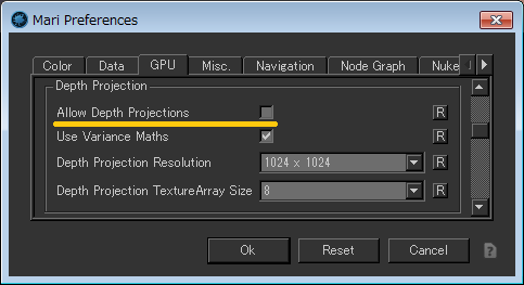 mari_preferences_gpu_depth-projection