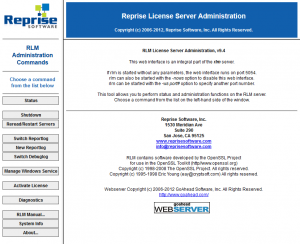 rlm_web_server_interface