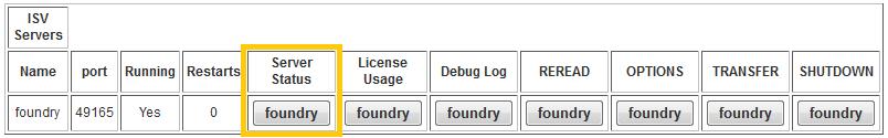 rlm_web_server_status_serverstatus01