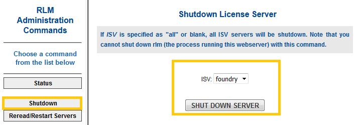 rlm_web_server_status_shutdown